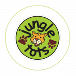Jungle Tots Educational Playgroup