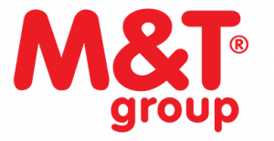 M&T Group