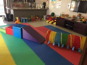 Moms and Tots Edenvale