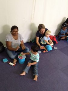 Moms & Tots Durban North